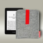 Etui Otulfilcem na Kindle