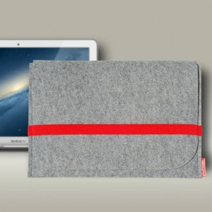 Etui Otulficem MacBook Air 13""